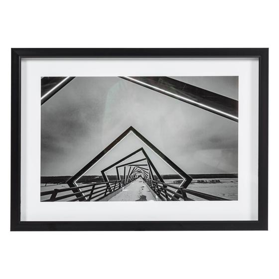 LIMITLESS SQUARE PANO 50X70 CM