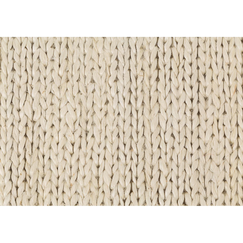 ARKIRON WHITE 140x200
