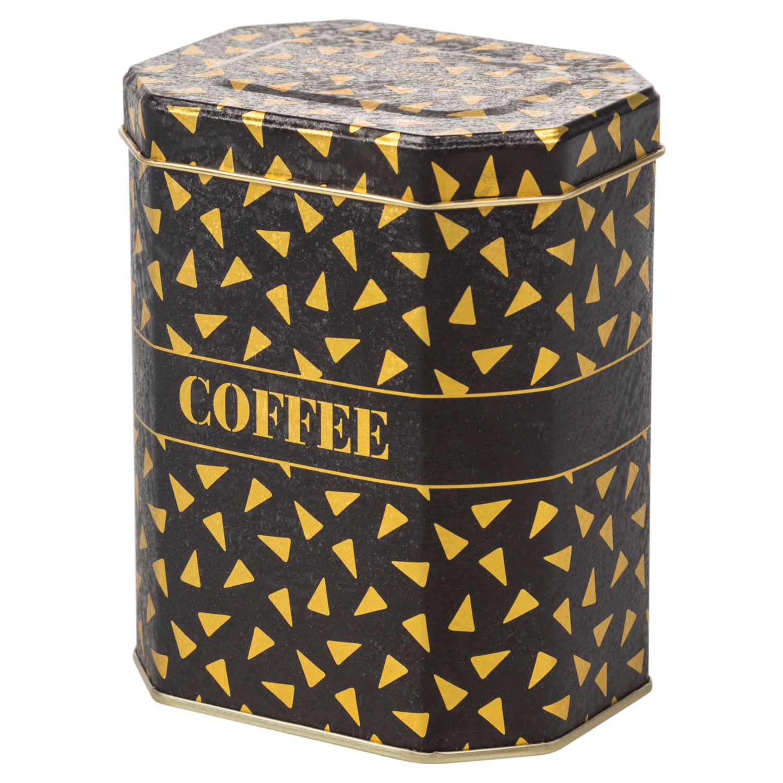 KAVANOZ COFFEE