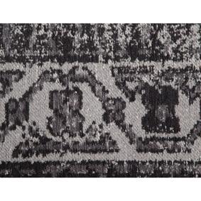 PERLA HALI SİYAH 120x170
