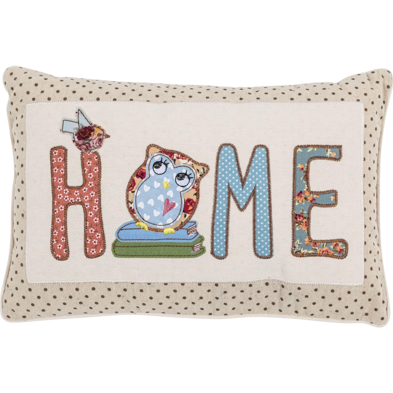 OWLS HOME KIRLENT