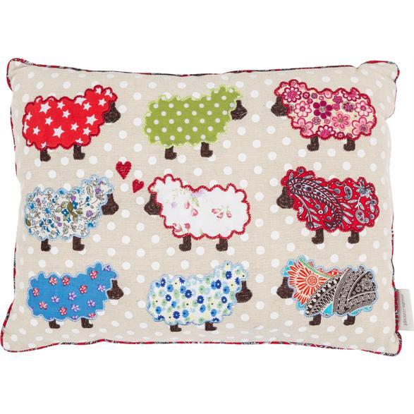 SHEEP KIRLENT