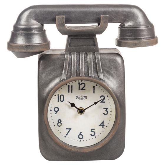 PHONE SAAT 28,5 CM