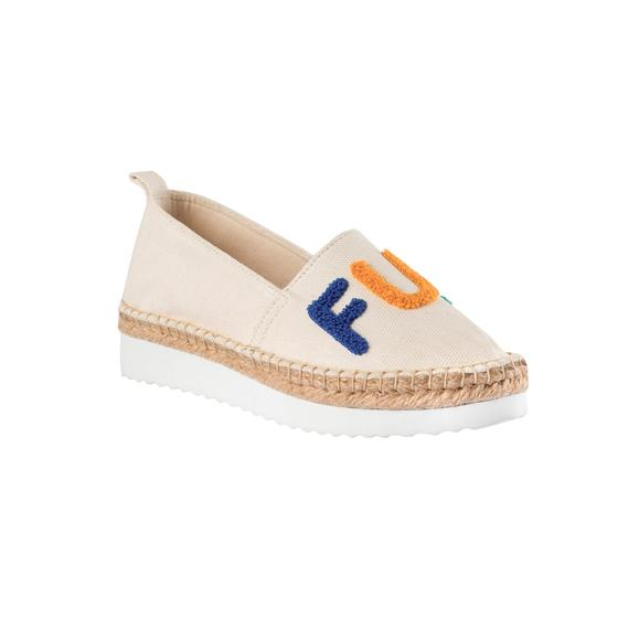 FUNDAY ESPADRİL