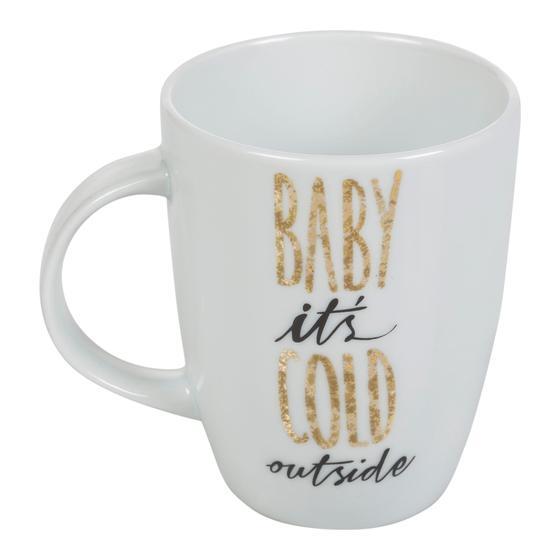 BABY ITS COLD KUPA SET 300ML