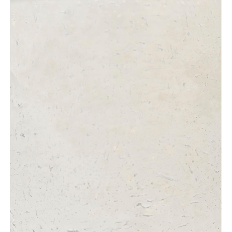 CALAITE WHITE MUMLUK 10X11 CM