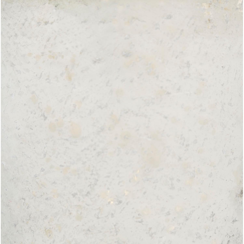 CALAITE WHITE MUMLUK 7X8 CM