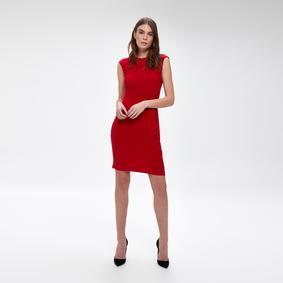 6a99b10e4b64e Elbise & Etek Modelleri ve Fiyatları
