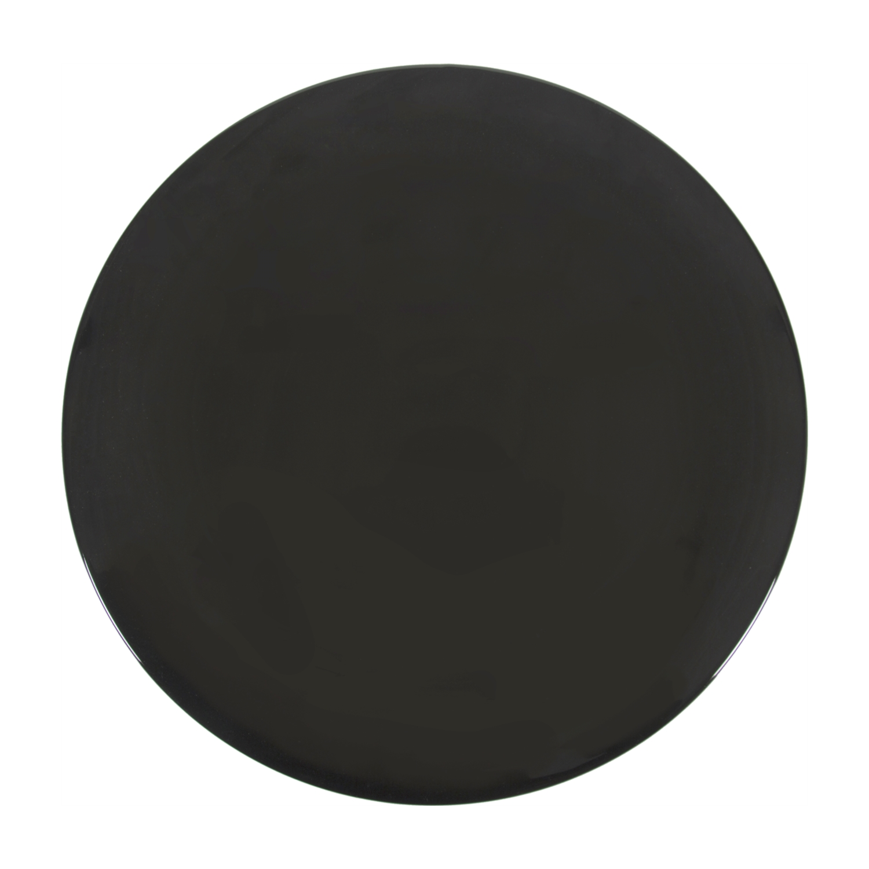 BLACK SUPLA 32 CM