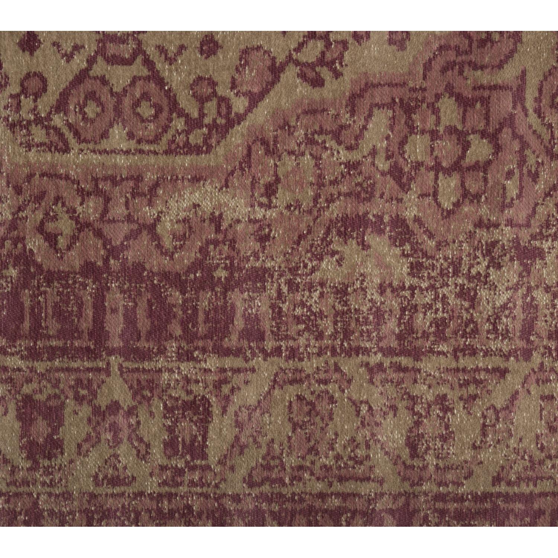 PERLA HALI KIRMIZI 120x170