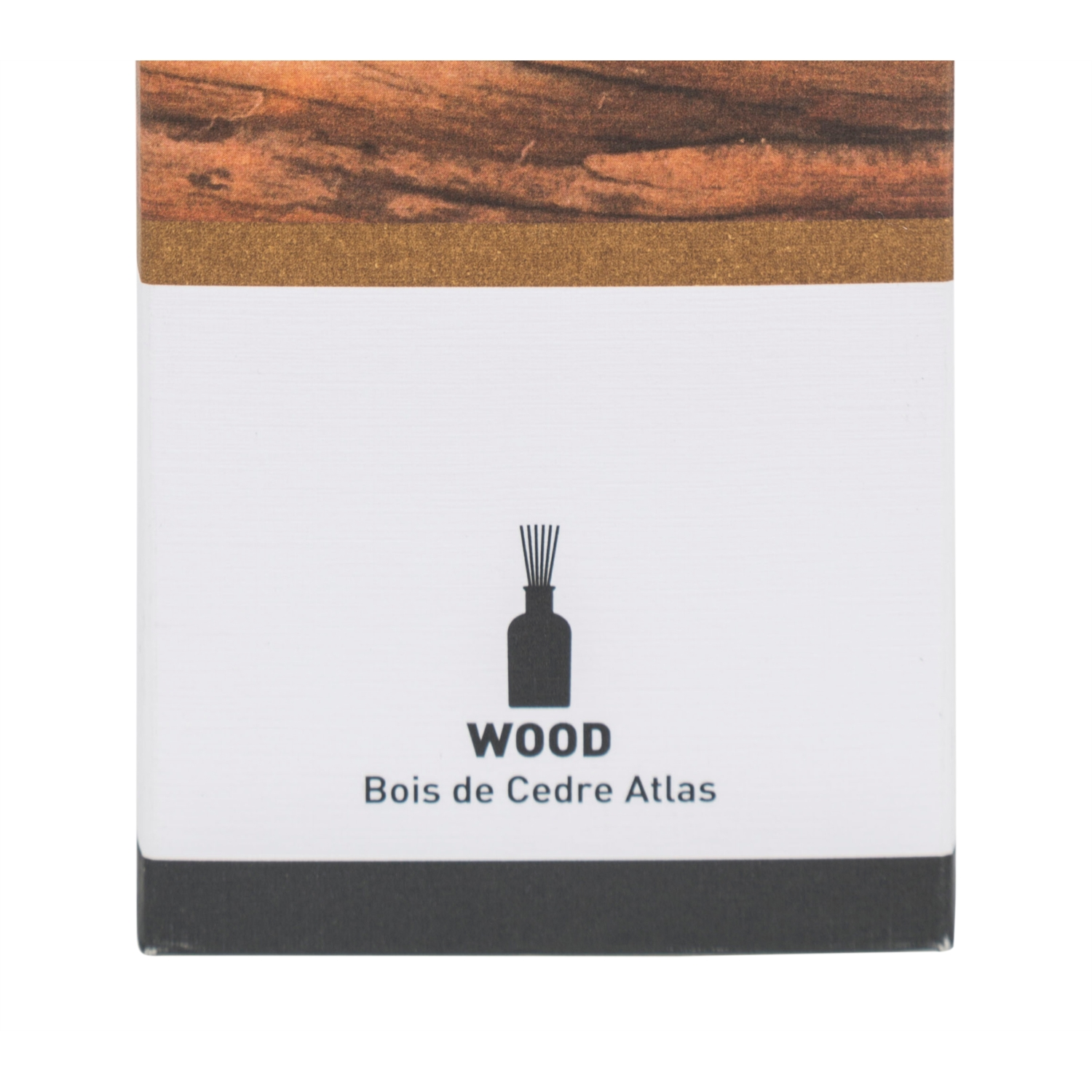 VAVANA WOOD ODA KOKUSU 100 ML