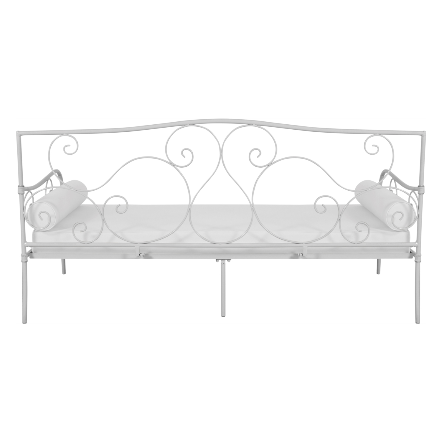 LIONEL DAYBED