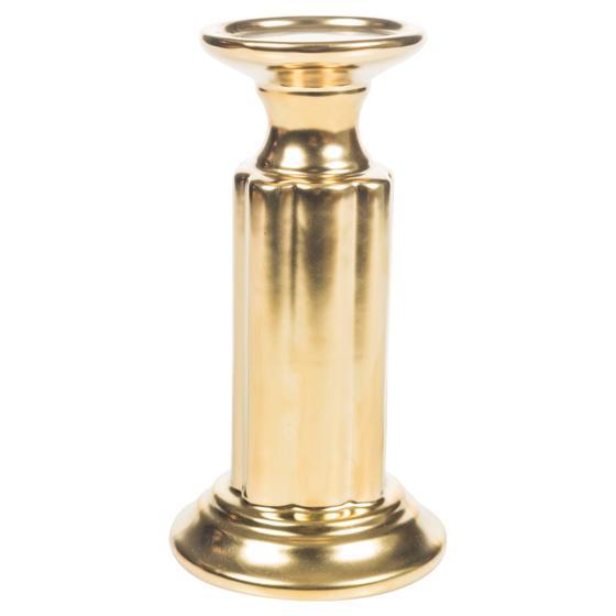 PROWHITE ŞAMDAN GOLD 23 CM