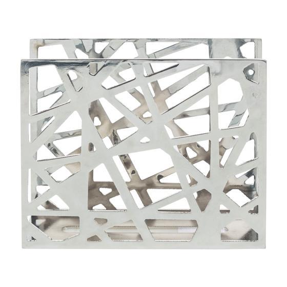 MODERN PECETELIK 15x4.5x12 cm