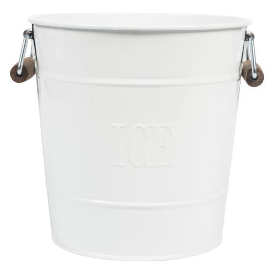 ICE BUZ KOVASI 21x18x23 CM