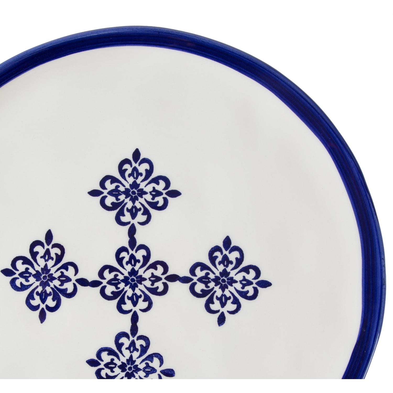 MARAKEŞ SUPLA - 32 CM
