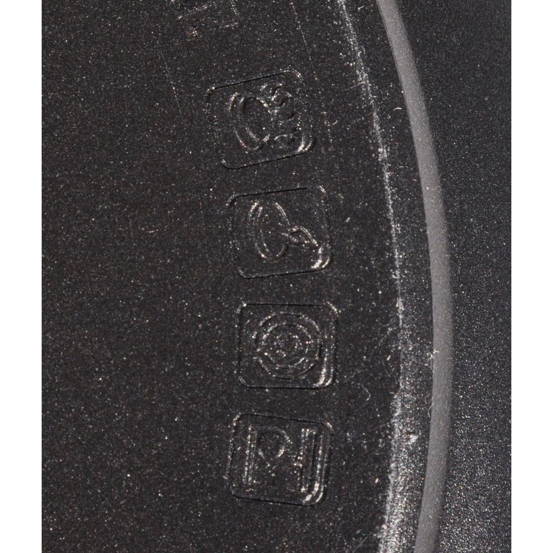 NEO TİTANYUM TAVA - 26 CM
