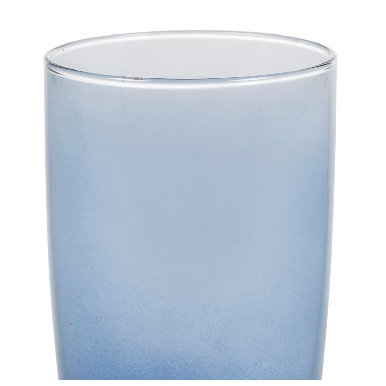 GLACE COBALT BÜYÜK BARDAK - 525 ML