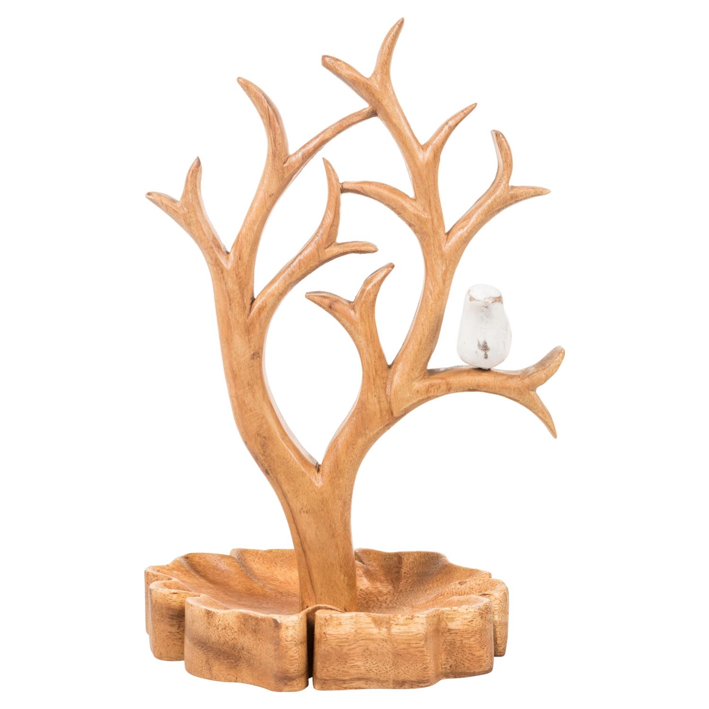 BARE TREE TAKI ASKISI 25X36CM