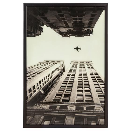 NEW YORK II PANO 55X85CM