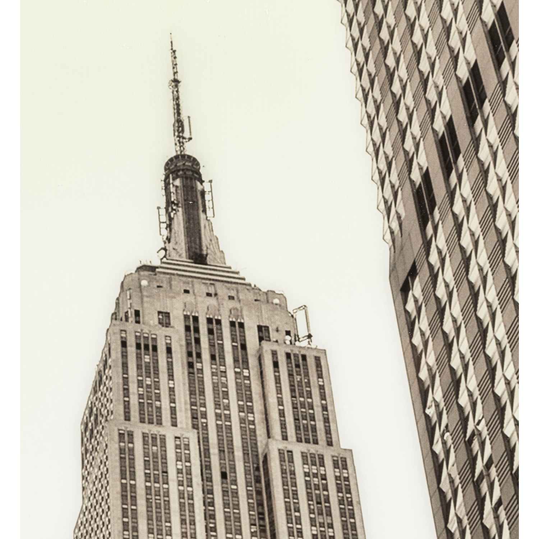 NEW YORK I PANO 55X85CM