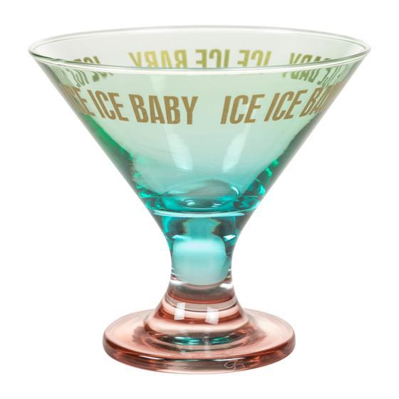 ICE DONDURMALIK 10,5 X 10 CM