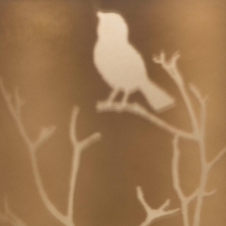 GOLDBIRD MUMLUK 18X24 CM