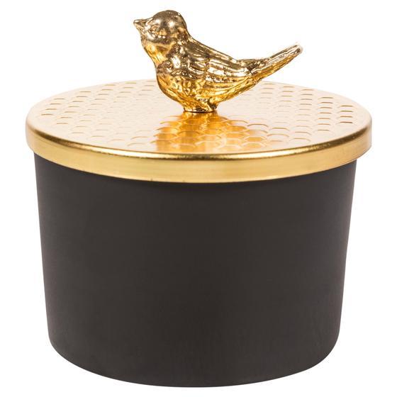 GOLD BIRD TAKI KUTUSU