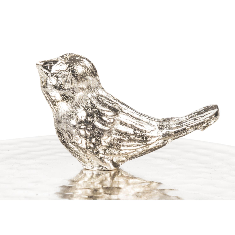 SILVER BIRD TAKI KUTUSU