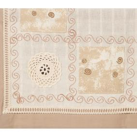 DELONY RUNNER 50x130