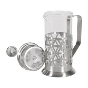 DIAMOND KAHVE PRESİ - 350 ML
