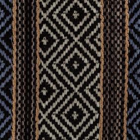 LEONIS LACIVERT HALI 120x180