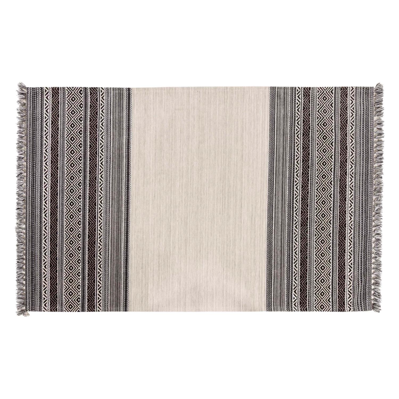 LEONIS GRI HALI 120x180