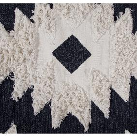 PALMIRA HALI INDIGO-BEYAZ 120x180