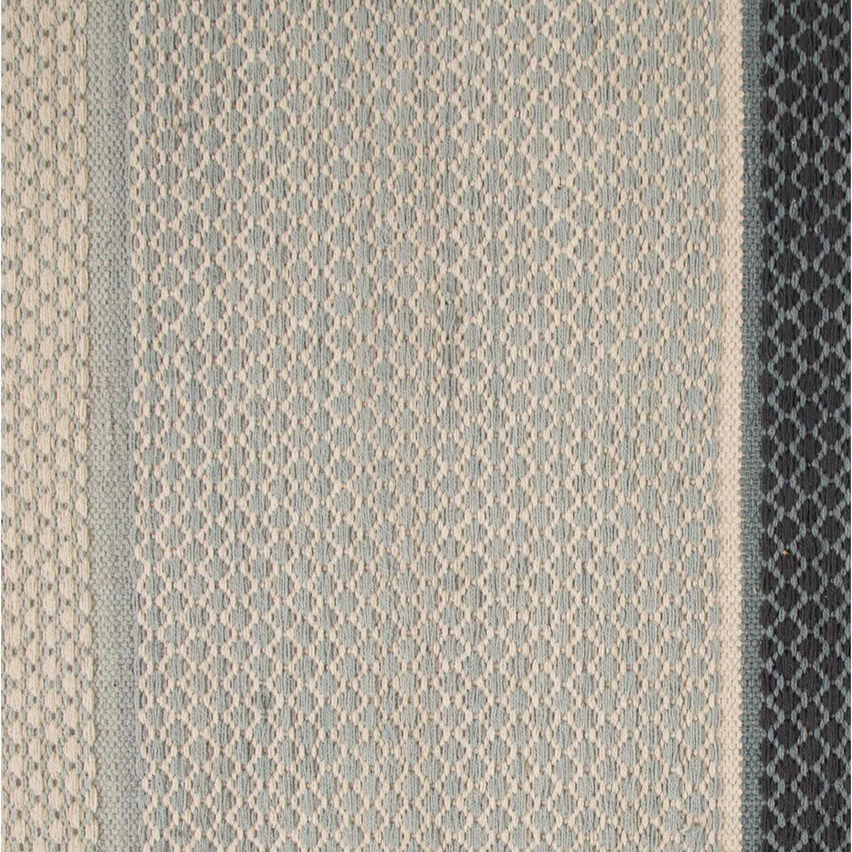 ATLAS HALI GRI 120x180