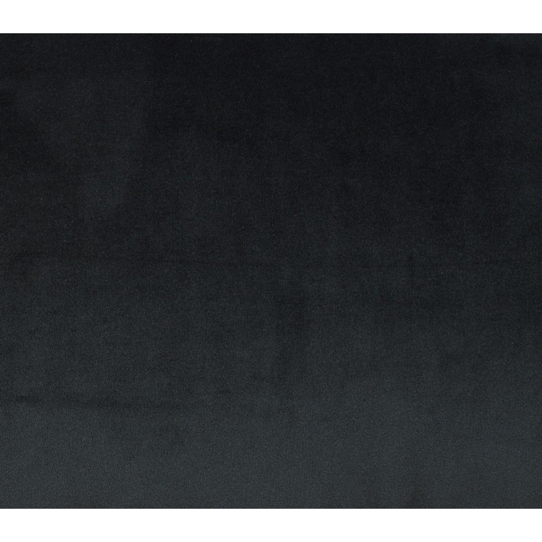 ALBI KIRLENT 35x55