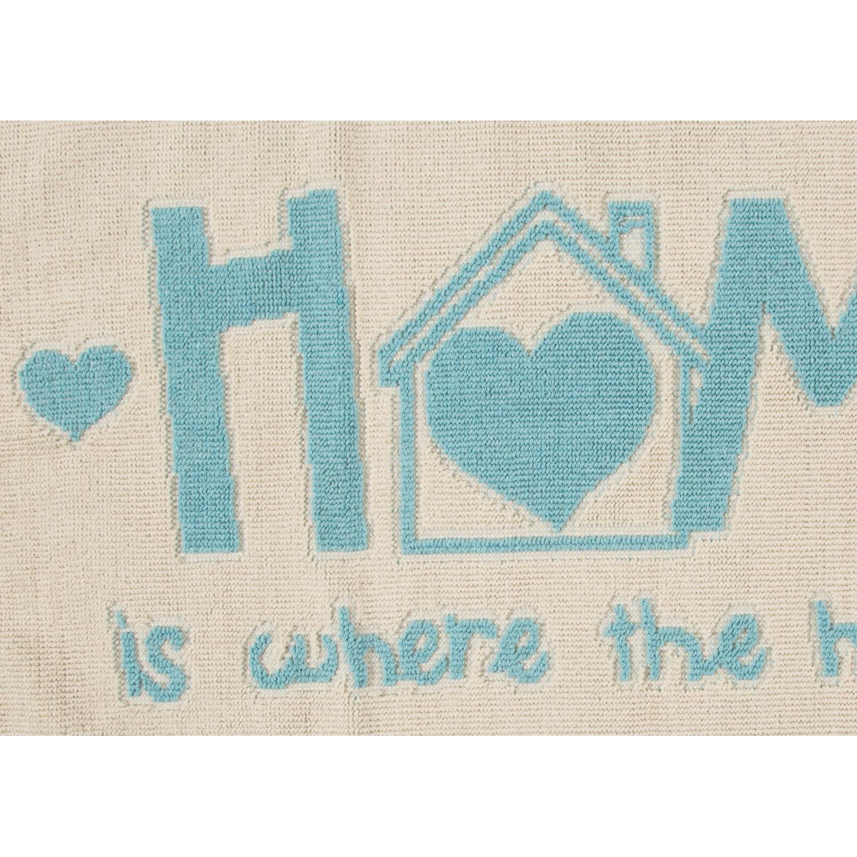 HOME  MINT 60*100 PASPAS