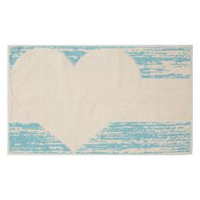 HEART  MINT 60*100 PASPAS