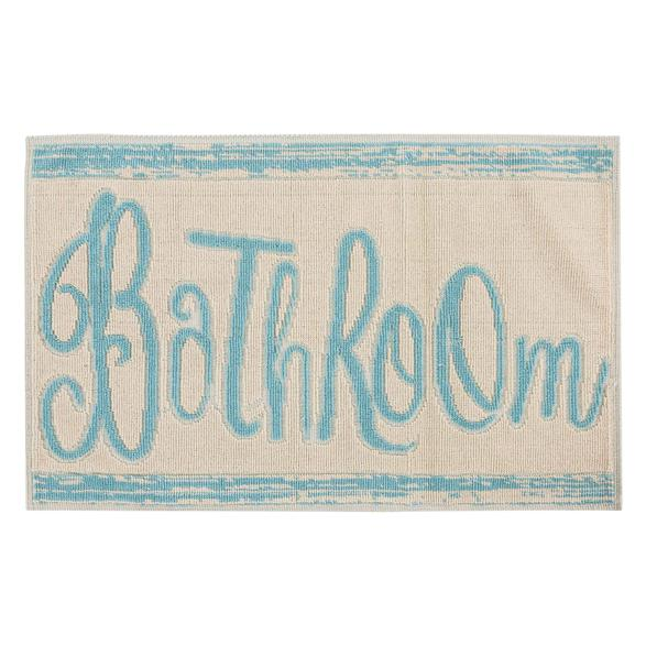 BATHROOM  MINT 60*100 PASPAS