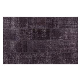 LIMA T-FUME PATCHWORK 200x300