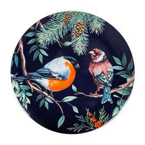 FOREST BIRD  SUPLA 32 CM