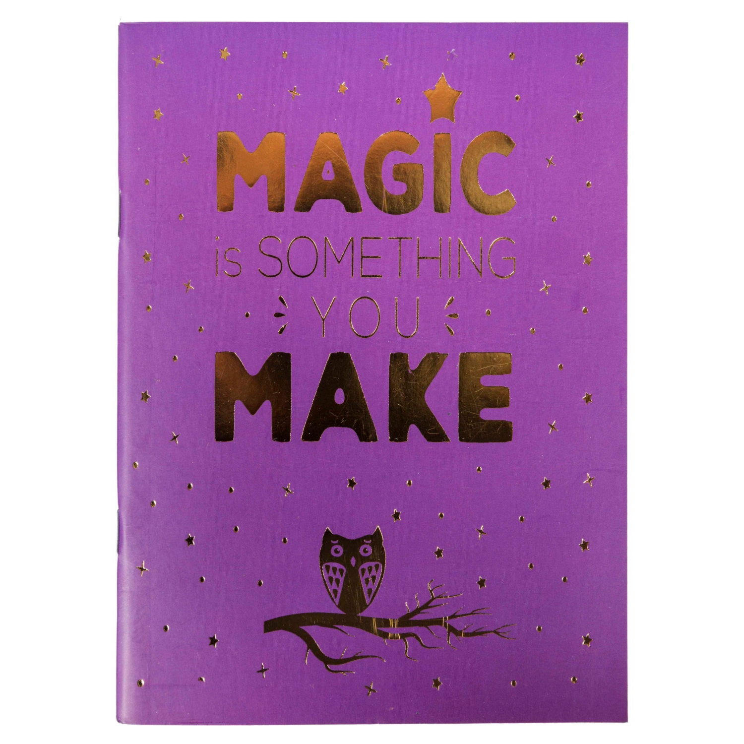 MAGIC DEFTER