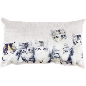 KITTIES KIRLENT 35x55