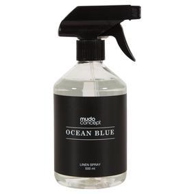 MUDO CONCEPT OCEAN BLUE