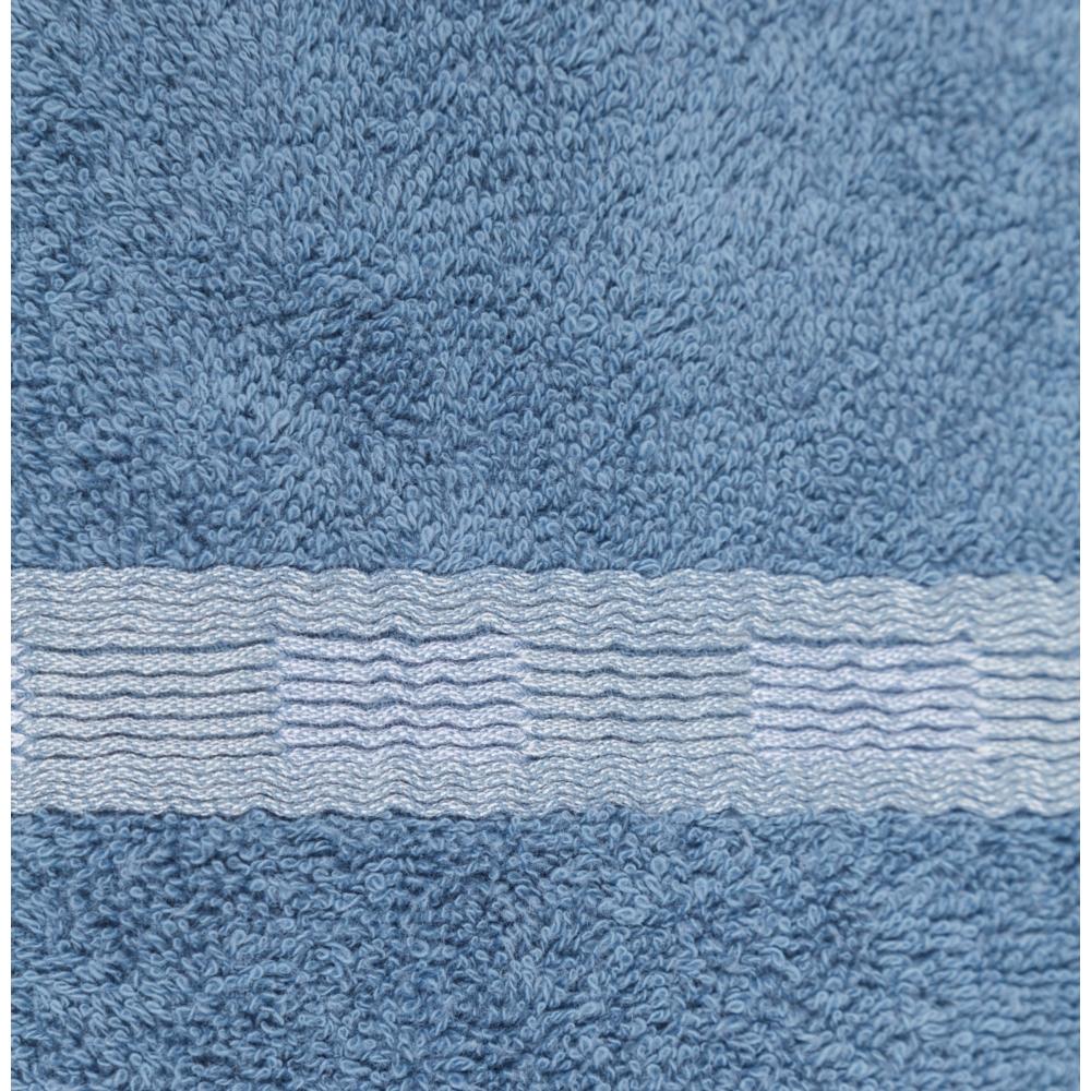 SANTORON BLUE 30*50