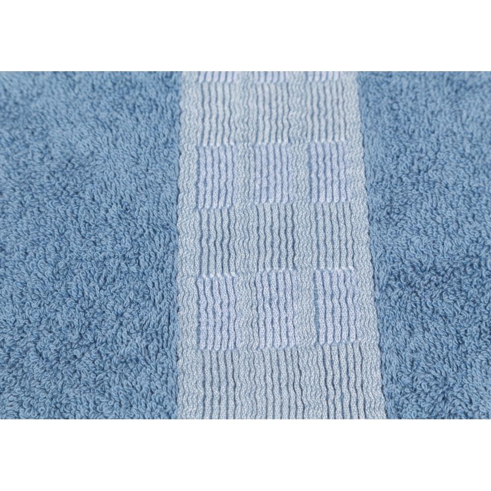 SANTORON BLUE 50*76