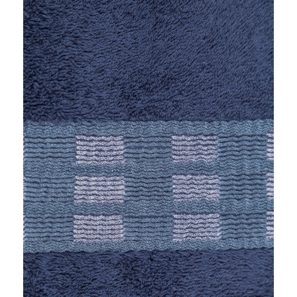 SANTORON DARK BLUE 50*76