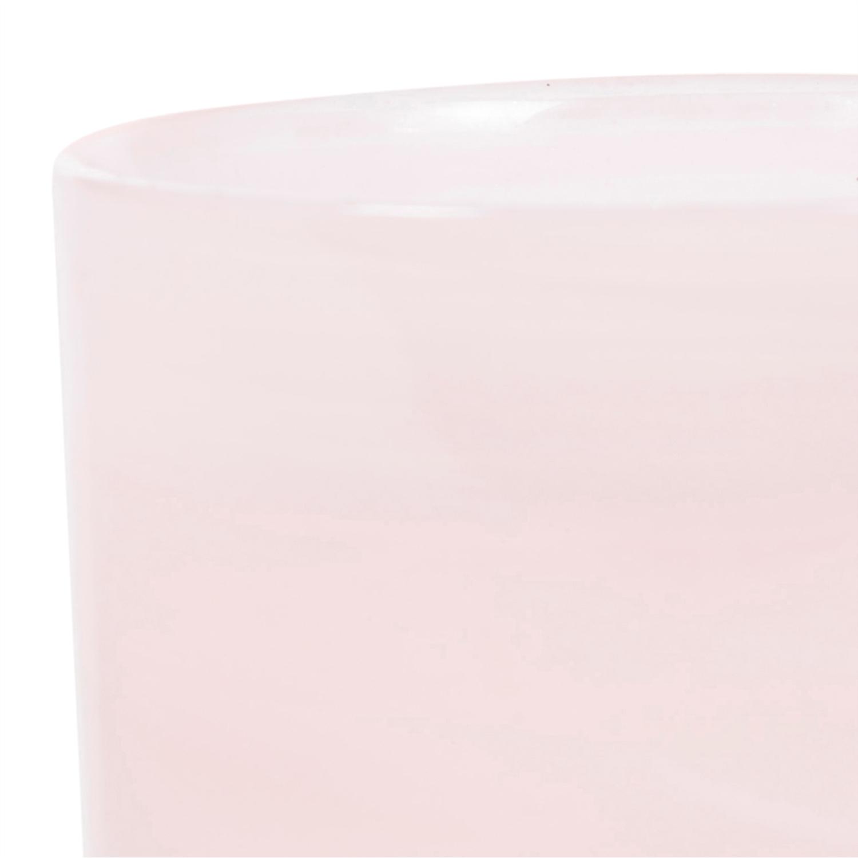 MELLOW PINK MUM 10 CM