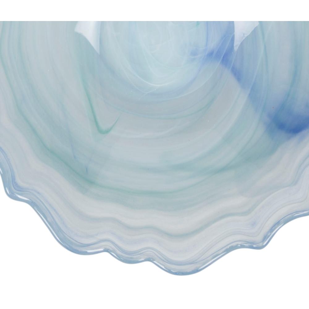 ICE QUEEN KASE MAVİ 17 cm