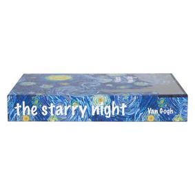 STARRY NIGHT KUTU
